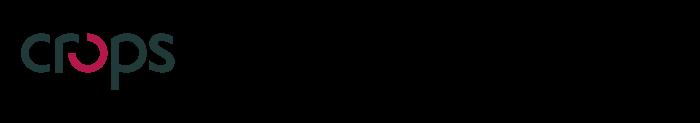 株式会社 クロップス・クルー