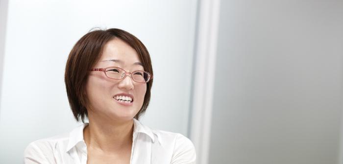 三重県雇用経済部雇用対策課対談の様子