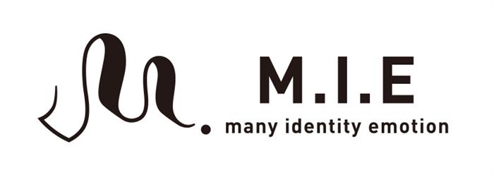 M.I.E
